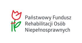 logo pfron - Bezpłatny transport - pomysł, który się sprawdził w gminie Wadowice