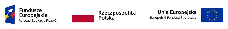 logotyp - Bezpłatny transport - pomysł, który się sprawdził w gminie Wadowice