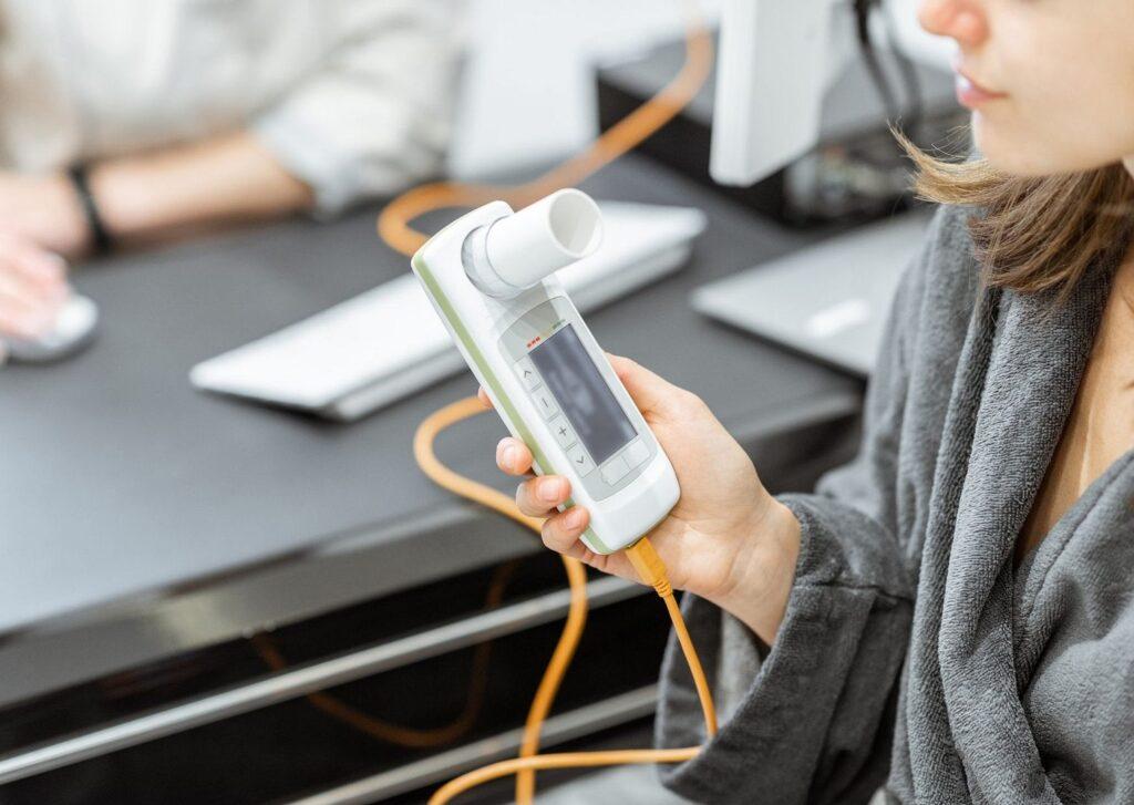 Projekt bez tytulu 4 1024x727 - Darmowa spirometria w Wadowicach [AKTUALIZACJA 8.07.21]
