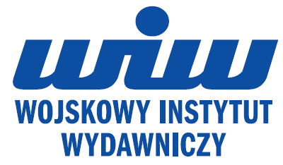 """WIW - Zapraszamy na wielki Piknik Militarny - Wadowickie spotkanie z historią"""""""