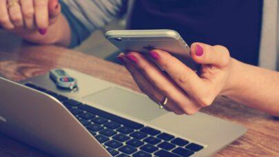 Uruchomiliśmy kalendarz online! Umów spotkanie w sprawie dowodu osobistego