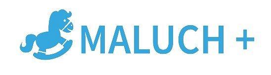 MALUCH+