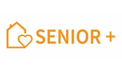 """Program Wieloletni """"Senior+"""" na lata 2021-2025"""