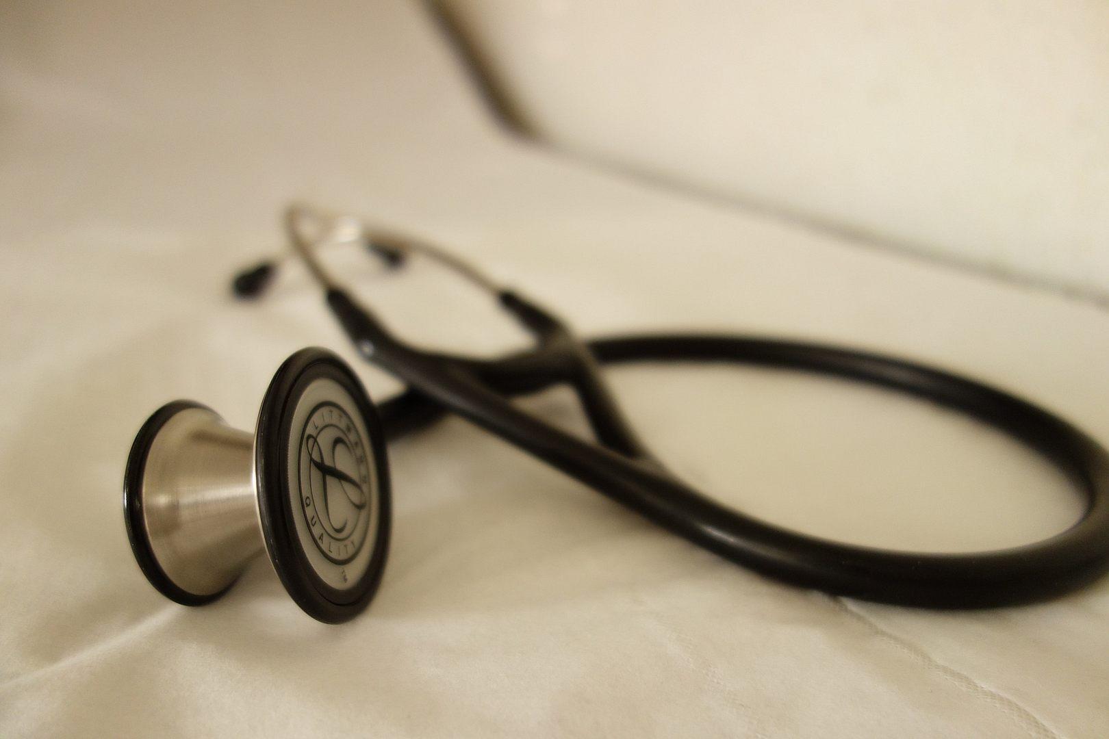 Kolonoskopia: 20 minut, które ratuje życie – bezpłatne badania