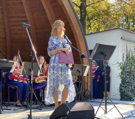 Muzyczne Wadowice i Biesiada Wadowicka