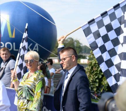 Małopolska Tour 2021