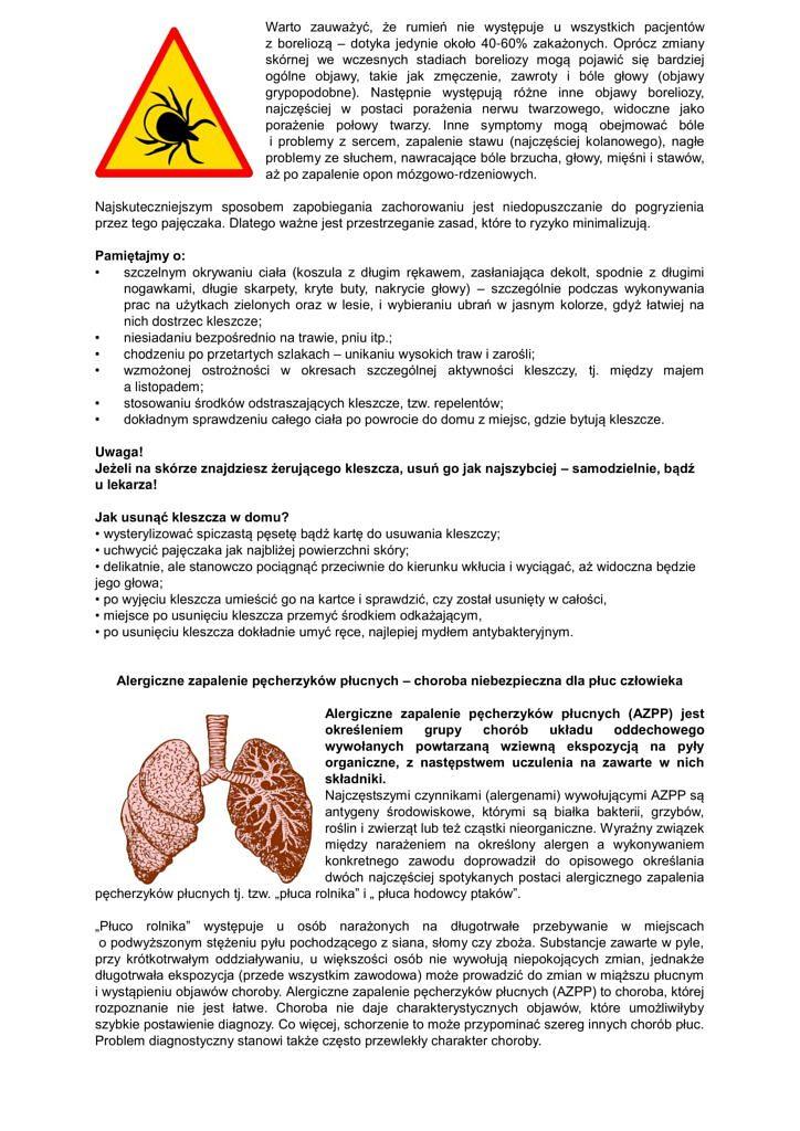 choroby zawodowe rolnikow PT Wadowice 2 724x1024 - Choroby zawodowe rolników