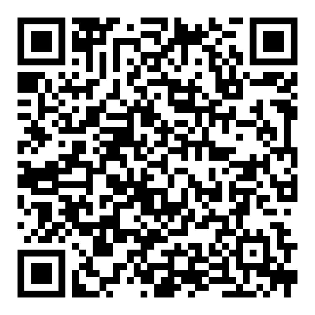 Fioletowi Bankierzy STACJONARNA 1024x1024 - Dołącz do załogi Banku Violettkäfer i ruszaj po przygodę!