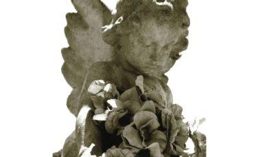 15 października – Światowy Dzień Dziecka Utraconego